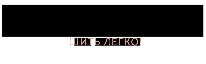 elena-plenkina.ru